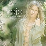 Meja Regrets (I Have None) (Radio Version)