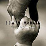 Edwin McCain Walk With You (Single)