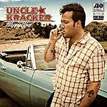 Uncle Kracker Happy Hour