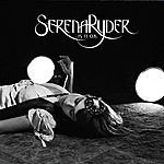 Serena Ryder Is It O.K. (Deluxe)