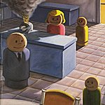 Sunny Day Real Estate Diary (Remastered)