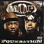 M.O.P. Foundation (Parental Advisory)