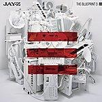 JAY Z The Blueprint 3 (Edited)
