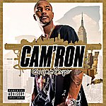 Cam'ron Crime Pays (Parental Advisory)