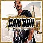 Cam'ron Crime Pays (Edited)
