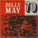 Billy May & His Orchestra Billy May & His Orchestra