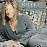 Barbra Streisand In The Wee Small Hours Of The Morning (Orchestra Version) (Single)