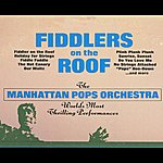 Richard Hayman Fiddlers On The Roof