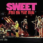 Sweet Fox On The Run (Single)