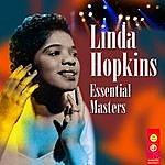 Linda Hopkins Essential Masters