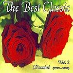 Uberto Pieroni Rossini: The Best Classic, Vol. 2