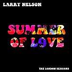 Larry Nelson Summer Of Love (Single)