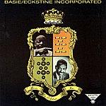 Billy Eckstine Basie/Eckstine Inc (1994 Digital Remaster)