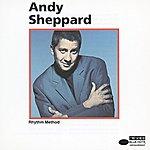 Andy Sheppard Rhythm Method