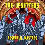 The Upsetters Essential Masters