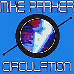 Mike Parker Circulation