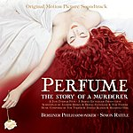 Sir Simon Rattle Perfume: The Story Of A Murderer Ost