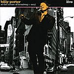 Billy Porter At The Corner Of Broadway And Soul (Live)