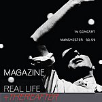 Magazine Real Life And Thereafter/Forum