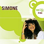 Simone Nova Bis-Simone