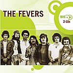 The Fevers Nova Bis-Jovem Guarda