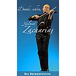 Helmut Zacharias Danke Schoen - Helmut Zacharias