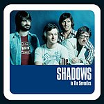 The Shadows In The Seventies