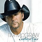 Tim McGraw Southern Voice (Single)