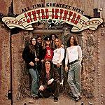 Lynyrd Skynyrd All Time Greatest Hits