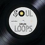 The Soul Brothers Soul Drum Loops