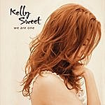 Kelly Sweet We Are One