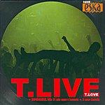 T-Love T.live