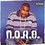 N.O.R.E. S.O.R.E. (Bonus Track) (Parental Advisory)