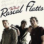 Rascal Flatts The Vault