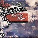 Michele Pillar I Hear Angels Calling