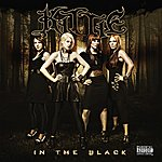 Kittie In The Black (Parental Advisory)