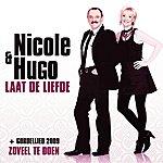 Nicole & Hugo Laat De Liefde