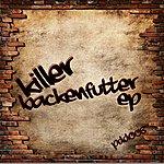 Killer Backenfutter Ep