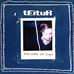 Teitur Stay Under The Stars