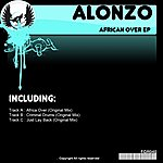 Alonzo African Over Ep