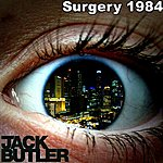 Jack Butler Surgery 1984/This Soul Accelerates