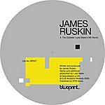 James Ruskin The Outsider