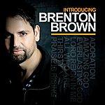 Brenton Brown Introducing Brenton Brown