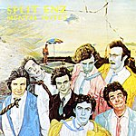 Split Enz Mental Notes