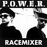 Power Race Mixer - Ep