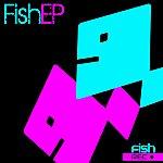 Akvo Fish EP
