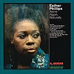 Esther Phillips Alone Again, Naturally