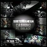 D. Black Subterranean