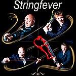 StringFever Stringfever