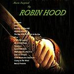 Wild Life Music Inspired By Robin Hood